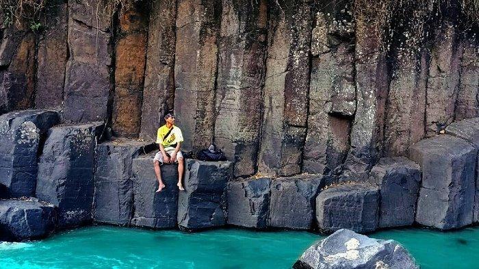 Leuwi Korsi dan 7 Tempat Wisata di Garut yang Paling Populer di Kalangan Wisatawan