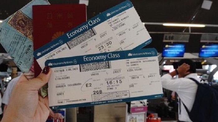5 Tiket Murah Ke Eropa Untuk Liburan Tahun Baru Imlek 2020 Terbang Ke Paris Mulai Rp 6 6 Jutaan Tribun Travel