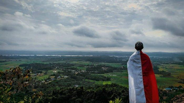 5 Tempat Wisata Ibu Kota Baru di Kutai Kartanegara untuk Liburan Akhir Pekan
