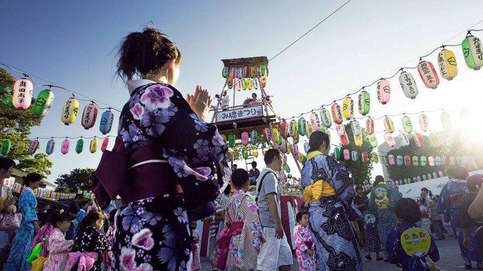 5 Hal Mengejutkan yang Akan Kamu Temukan Saat Pertama Kali Menginjakkan Kaki di Jepang