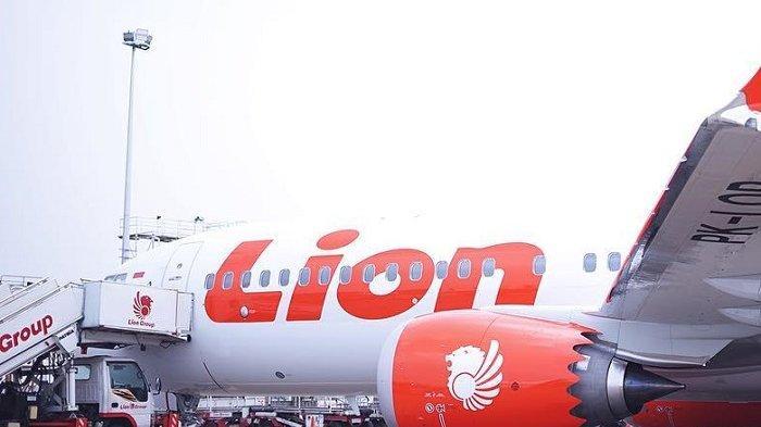 Lion Air Group Sediakan 2 Fasilitas Layanan Rapid Test Antigen Covid-19 di Bengkulu, Simak Lokasinya