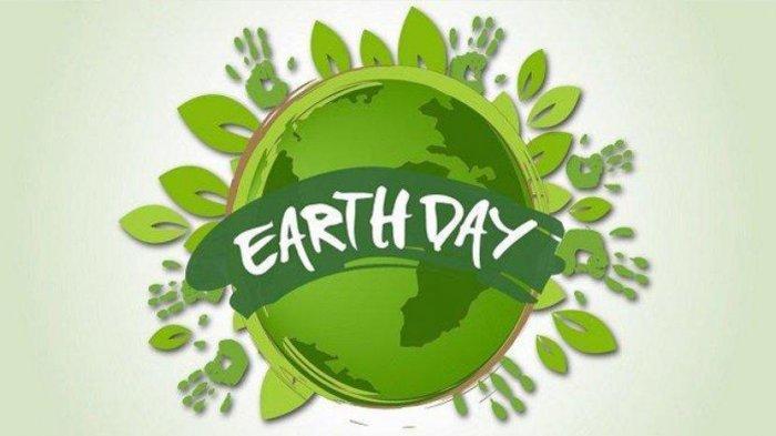 Ikut Peringati Hari Bumi, Yuk Simak 6 Cara Menjadi Traveler yang Ramah Lingkungan