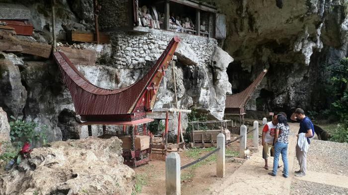 Tips dan Panduan Wisata ke Tana Toraja, Pilih Waktu Terbaik untuk Menikmati Pertunjukan Budaya