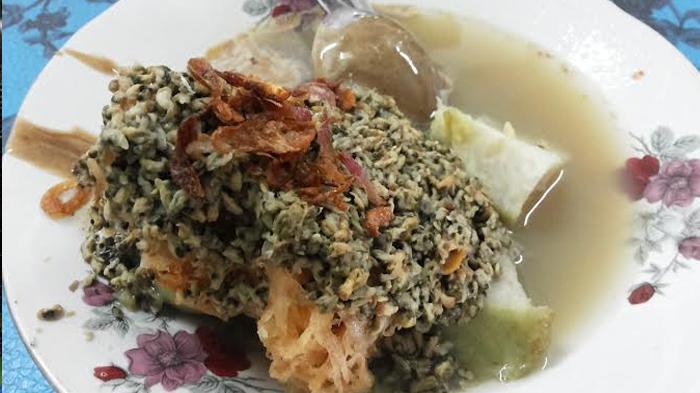 Jalan-jalan di Taman Safari Prigen, Cicipi Lezatnya 6 Kuliner Khas Pasuruan yang Menggoyang Lidah