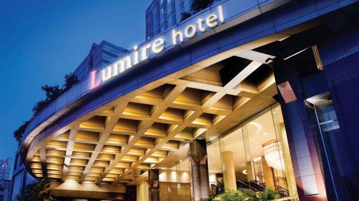 Sambut HUT Kemerdekaan RI ke 73, 5 Hotel Bintang 4 di Jakarta Ini Tawarkan Diskon Spesial