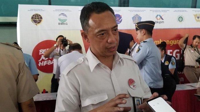 Meski Dianggap Mahal, Penumpang di Bandara Soekarno-Hatta Diramalkan Naik 5 Persen