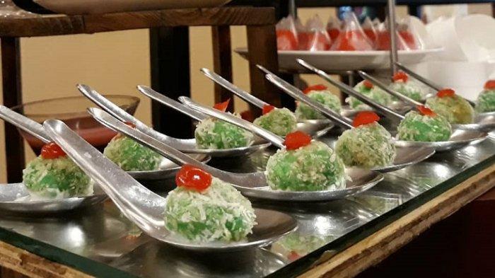 Hotel di Klaten Siapkan Paket Halal Bihalal, Harganya Rp 75 Ribu
