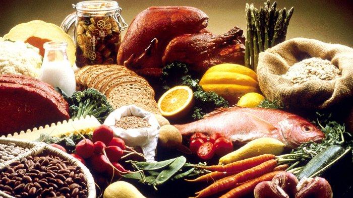 15 Fakta Mengejutkan Tentang Makanan yang Jarang Diketahui, Termasuk Rasa Daging Manusia? - Halaman 2 - Tribun Travel