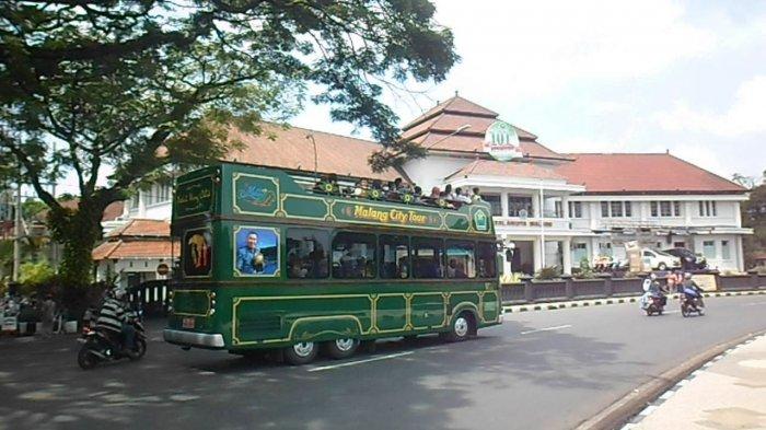 Liburan Akhir Tahun ke Malang? Yuk Mampir ke 5 Destinasi Pantai hingga Museum Ini