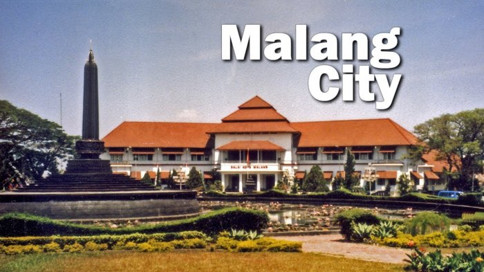 Hotel Malang - Ini 7 Penginapan Murah di Kota Apel, Cuma Rp 100 Ribuan Bikin Bobok Makin Cantik
