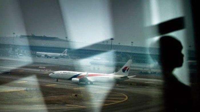 Malaysia Airlines Jual Enam Airbus A380 di Medsos, Masing-Masing Harganya Lebih dari Rp 4,2 Triliun