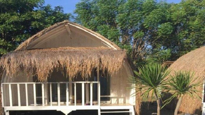 6Hotel Murah di Sumbawa NTB dengan Tarif Menginap Kurang dari Rp 200 Ribu Per Malam