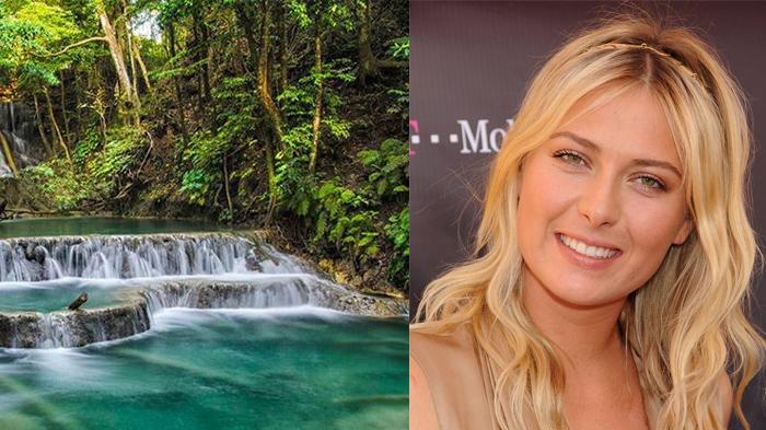 Pulau Moyo - Jarang Didatangi Wisatawan Lokal, Para Selebritas Dunia Malah Liburan ke Sini