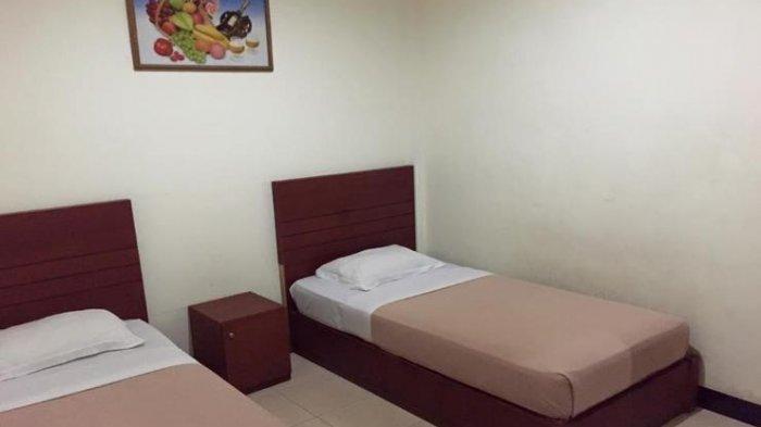 7 Hotel Murah Dekat Malioboro Yogyakarta, Fasilitas Lengkap Harga Mulai Rp 70 Ribu