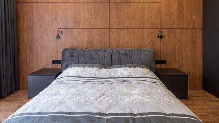 Bosan di Rumah? 5 Hotel Murah di Cibubur Ini Cocok Buat Staycation, Harga Inap Rp 100 Ribuan