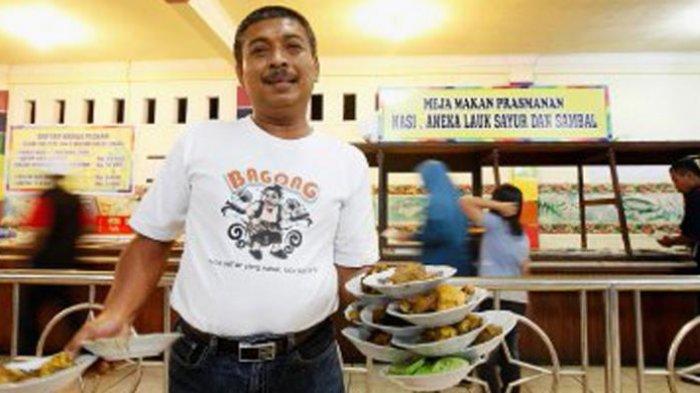 10 Fakta Unik Kuliner Indonesia, Sangat Beragam hingga Popularitasnya Mendunia