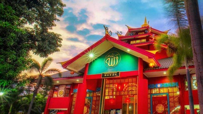 Rekomendasi 6 Tempat Seru untuk Ngabuburit di Kota Surabaya