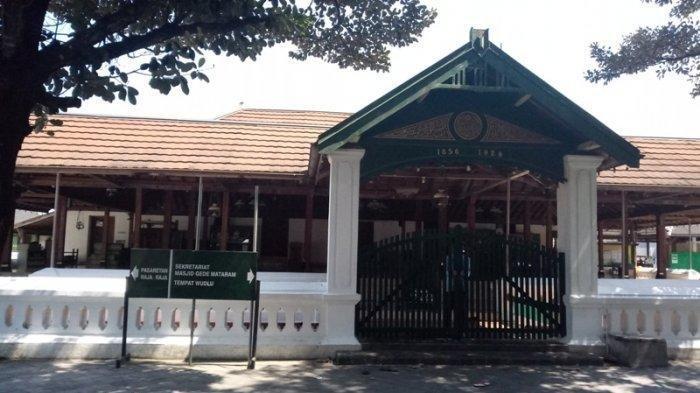 Deretan Kampung Wisata di Yogyakarta Berikut Ini Bisa Jadi Destinasi Alternatif saat Liburan