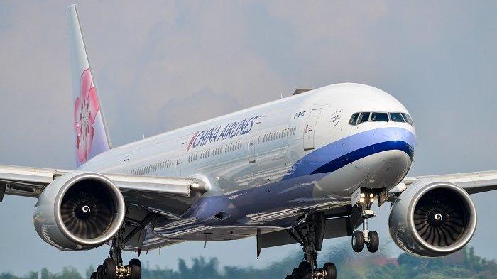 Penumpang ini Melarikan Diri dari Penerbangan Jetstar di Sydney, Apa Penyebabnya?