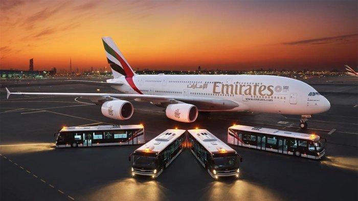 maskapai-penerbangan-emirates.jpg