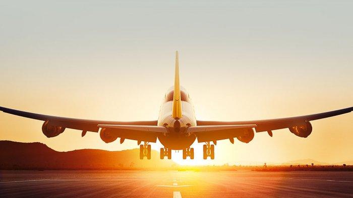 Pemerintah Buat Kebijakan Baru, Akankah Harga Tiket Pesawat Bakal Turun?