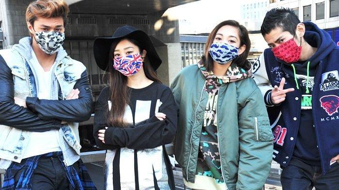 10 Fakta Unik Kehidupan di Jepang, Termasuk Fenomena Remaja Membatasi Diri dari Kehidupan Sosial