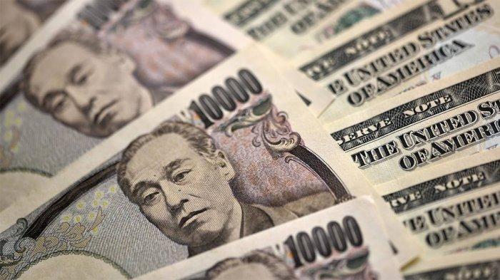 Tarik Kunjungan Wisatawan, Jepang Bangun Monumen Aneh Senilai Rp 3,2 Miliar