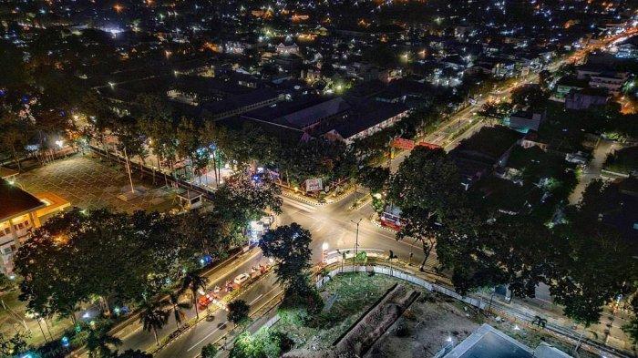 Mau Liburan ke Lombok? Simak Panduan Mudah dan Murah ke Bumi Seribu Masjid ala Backpacker