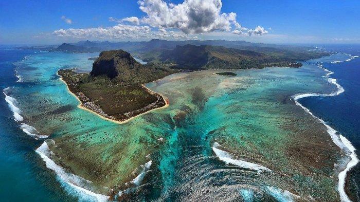 7 Destinasi Wisata Menakjubkan Ini Tak Boleh Dikunjungi Wisatawan, Alasannya Tak Masuk Akal