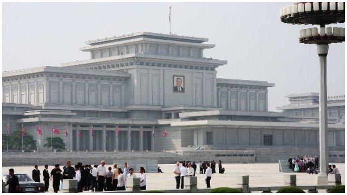 Turis Ungkap Pengalaman ke Korea Utara, Dilarang Naik ke Lantai 5 Hotel hingga Merasa Selalu Diawasi