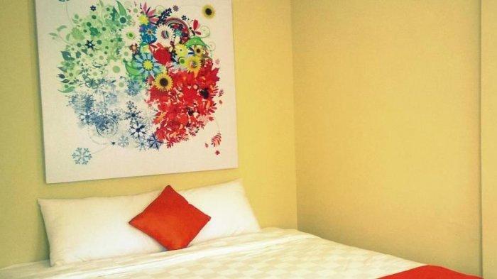 Fasilitas Menarik dan Nyaman, 5 Hotel di Bukittinggi ini Cocok untuk Staycation