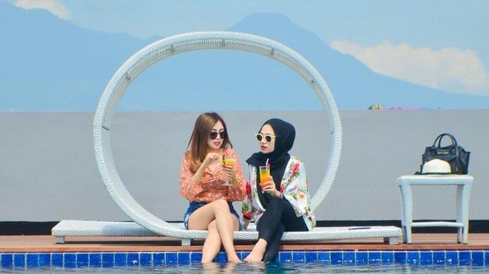 4 Hotel Instagramable di Malang untuk Staycation saat Liburan Akhir Pekan