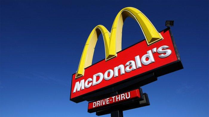 Sudah Ada Sejak Tahun 1991, Restoran McDonald's Pertama di Indonesia Ditutup