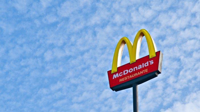 Punya Harapan yang Belum Terwujud? Jadikan Kenyataan dengan McDonald's Rayakan Harapan 2.0
