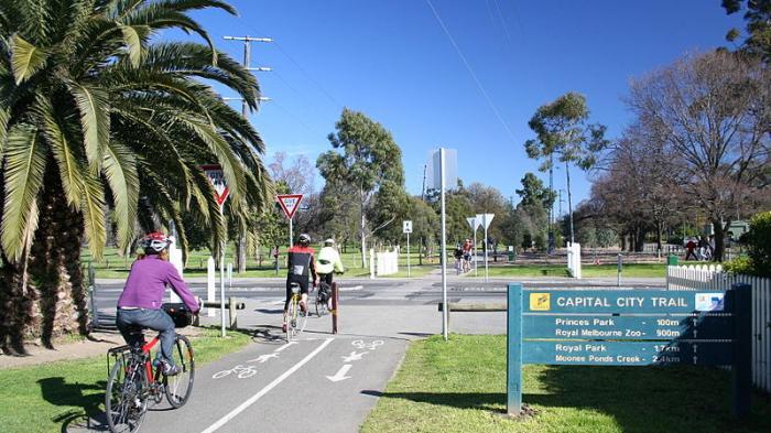 Itinerary Melbourne 2 Hari 1 Malam, Liburan Singkat di Australia Tak Jadi Masalah