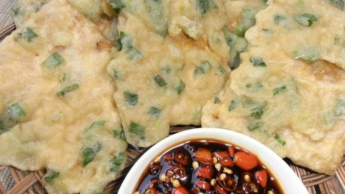 Selain Gethuk Goreng, 5 Kuliner Khas Purwokerto Ini Cocok Dibawa Pulang Sebagai Oleh-oleh