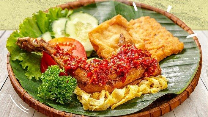 6 Tempat Makan Siang Enak di Semarang, Ada yang Sudah Hadir Sejak 1949