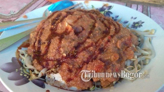 Rekomendasi 5 Kuliner Enak di Bogor untuk Sarapan saat Liburan ke Lembah Tepus