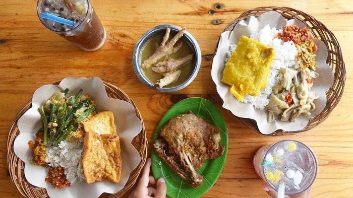 10 Tempat Makan 24 Jam di Kota Malangyang Cocok Bagi Mahasiswa