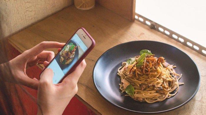 5 Tempat Makan Halal di Singapura, Cocok untuk Traveler Muslim