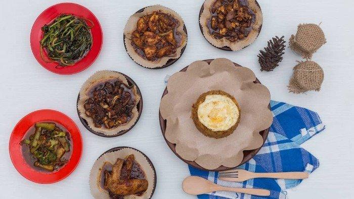 5 Tempat Makan Gongso di Solo, Sajian Enak dan Mengenyangkan untuk Makan Malam