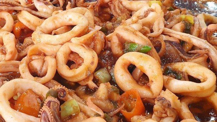 5 Seafood Enak di Jakarta, Pas untuk Makan Siang Usai Wisata Taman Margasatwa Ragunan