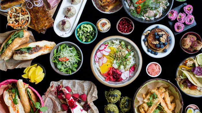 5 Pilihan Makanan Sehat bagi Penderita Asam Lambung, Cocok untuk Sahur dan Buka Puasa