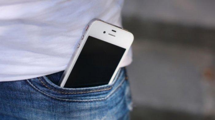4 Masalah yang Sering Dialami Pengguna Smartphone, Ponsel yang Panas sampai Bootloop