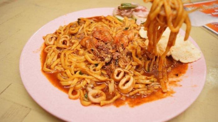 5 Tempat Makan Mi Aceh Enak di Jakarta, Cobain Mie Aceh Seulawah yang Eksis Sejak 1996