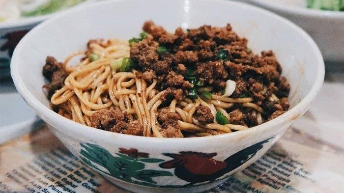 7 Kuliner Malam di Bandung yang Cocok untuk Makan Malam, Jangan Lupa Mampir ke Sate DJ