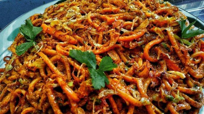 Sering Muncul saat Ramadan, Ini 7 Kuliner Khas Aceh yang Cocok untuk Menu Buka Puasa