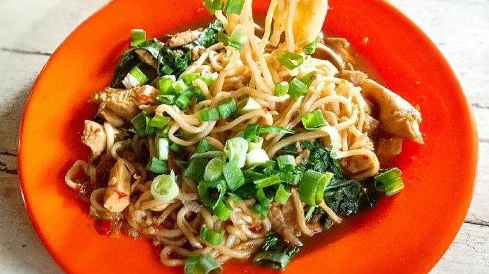 5 Kuliner Enak di Semarang untuk Menu Makan Malam, Pecinta Pedas Wajib Coba!