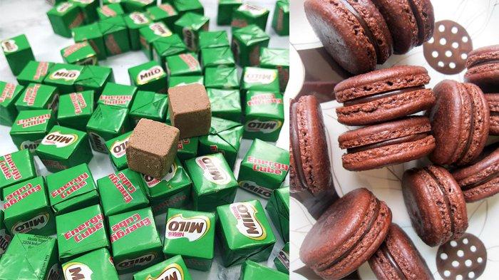 5 Produk Milo yang Rasanya Tak Kalah Lezat Dibanding Minuman Cokelat, Jarang Ditemukan di Indonesia