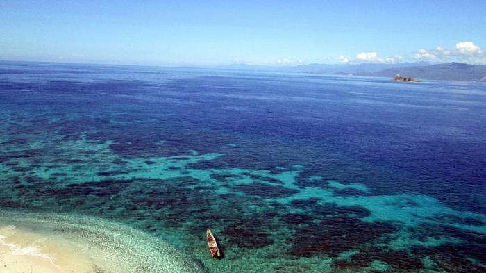 Open Trip Manado Yuk Jelajah Potensi Wisata Minahasa Sulawesi Utara Cuma Rp 1 Jutaan Tribun Travel